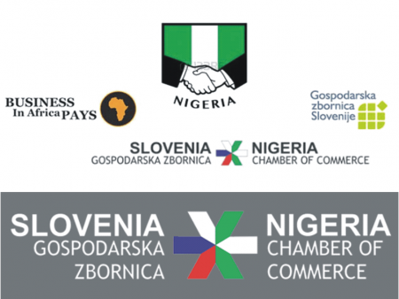 Slovenia-Nigeria Chamber of Commerce